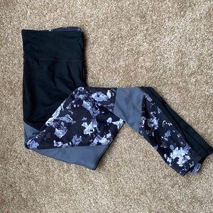 C9 Yoga Pants